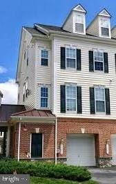 14666 Shelford Way, GAINESVILLE, VA 20155 (#VAPW487510) :: Colgan Real Estate
