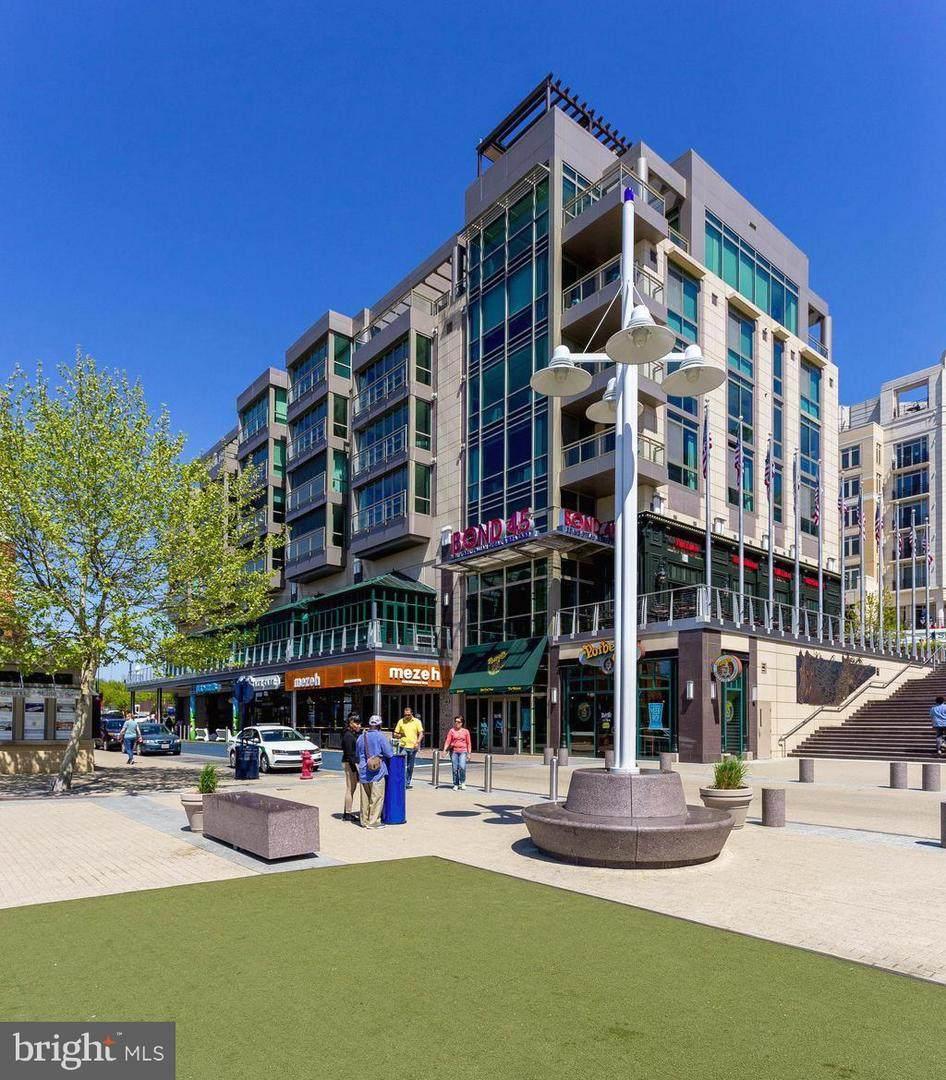 147 Waterfront Street - Photo 1