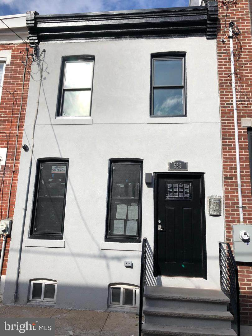 523 Mcclellan Street - Photo 1