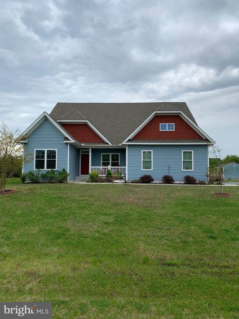 15094 Oyster Shell Drive - Photo 1