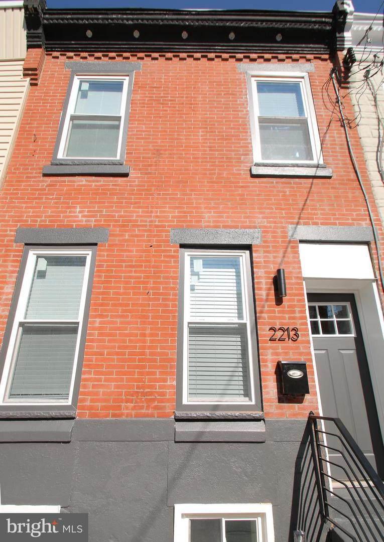2213 Watkins Street - Photo 1