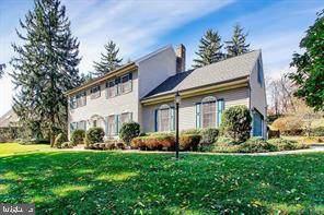 170 Longview Boulevard, GETTYSBURG, PA 17325 (#PAAD110598) :: Flinchbaugh & Associates