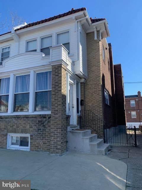 7341 Sackett Street, PHILADELPHIA, PA 19152 (#PAPH874316) :: Scott Kompa Group