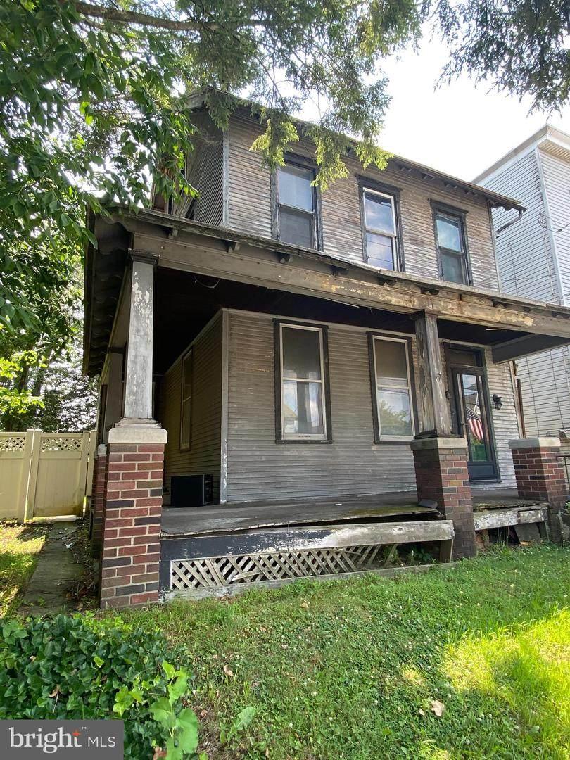 32 Pottsville Street - Photo 1