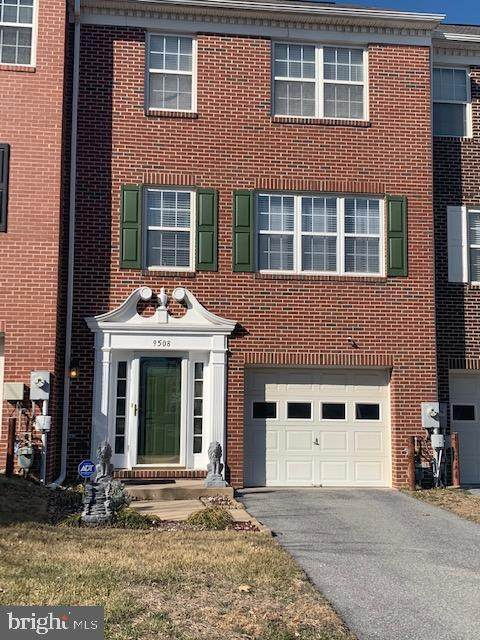 9508 Coventry Way, OWINGS MILLS, MD 21117 (#MDBC486372) :: RE/MAX Advantage Realty