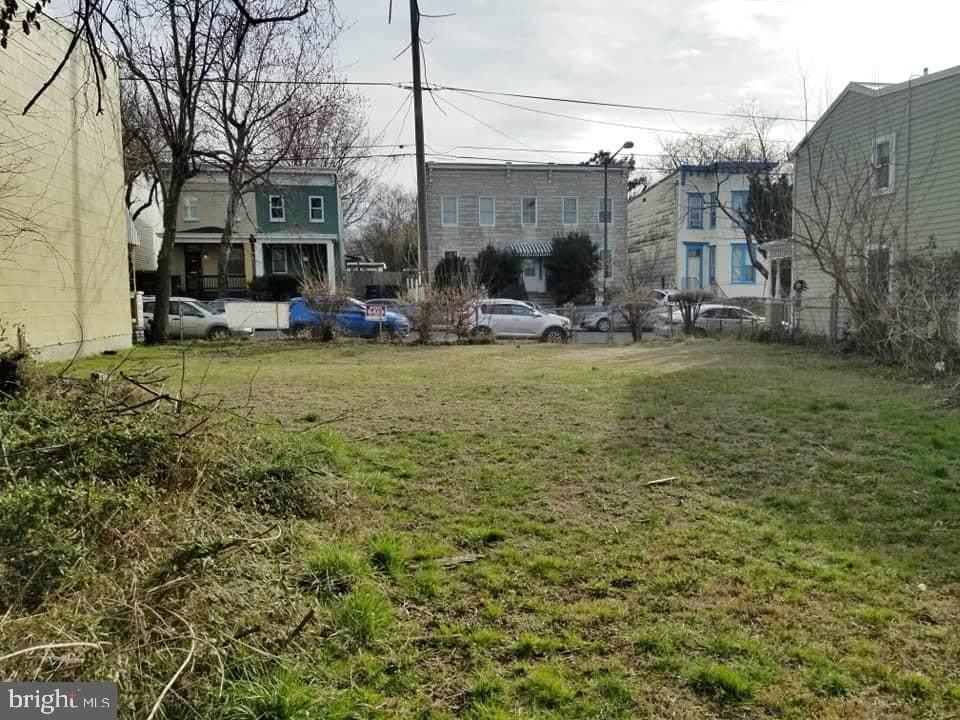 1238-1240 V Street - Photo 1