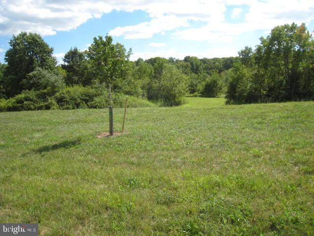 Lot 56 Wilshire Estates, LOWER PAXTON, PA 17109 (#PADA119644) :: The Matt Lenza Real Estate Team