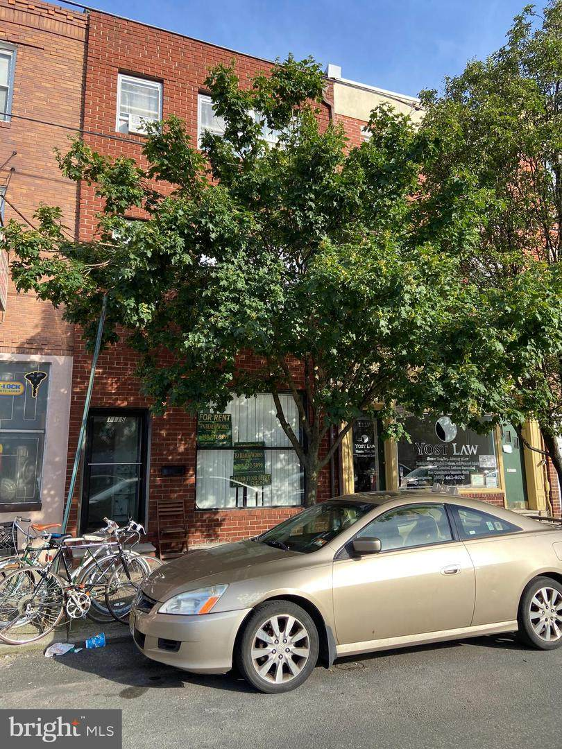 1115 Passyunk Avenue - Photo 1