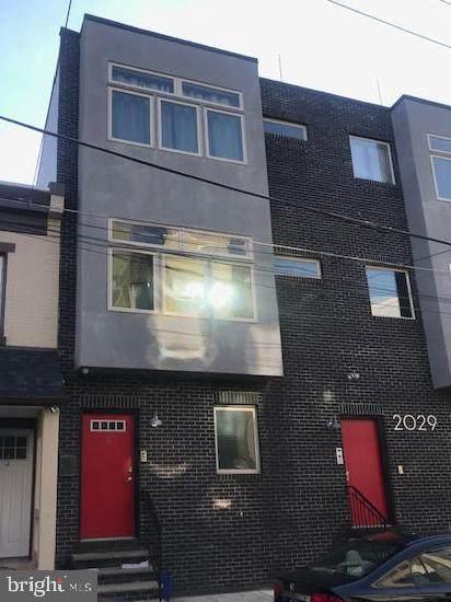 2029 Fletcher Street - Photo 1