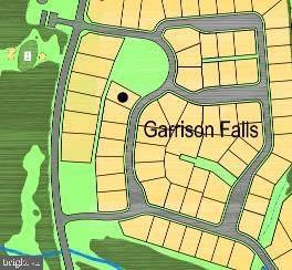 65 Garrison Falls Drive - Photo 1