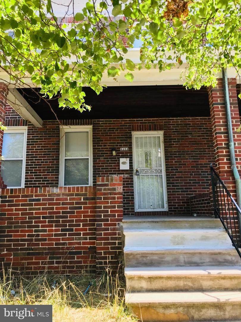 3104 Pelham Avenue - Photo 1