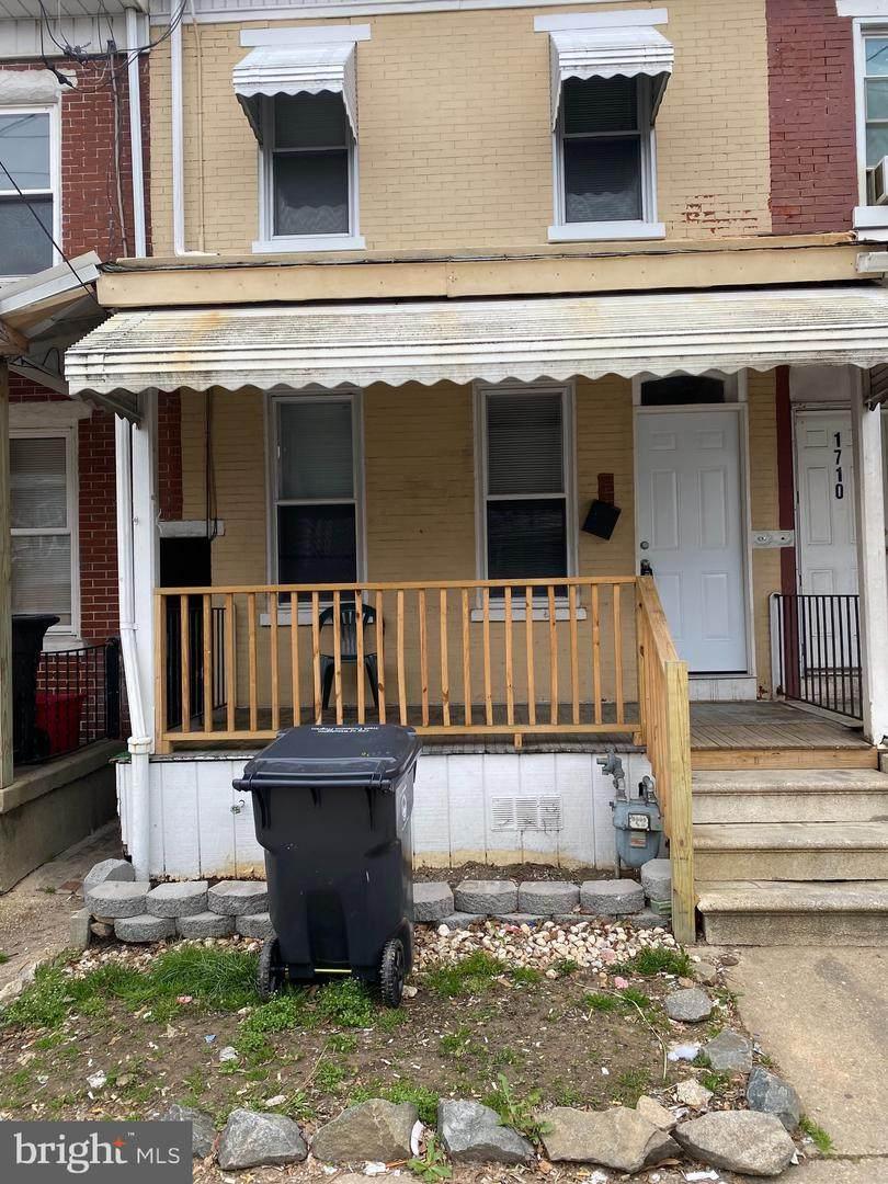 1708 Lancaster Avenue - Photo 1
