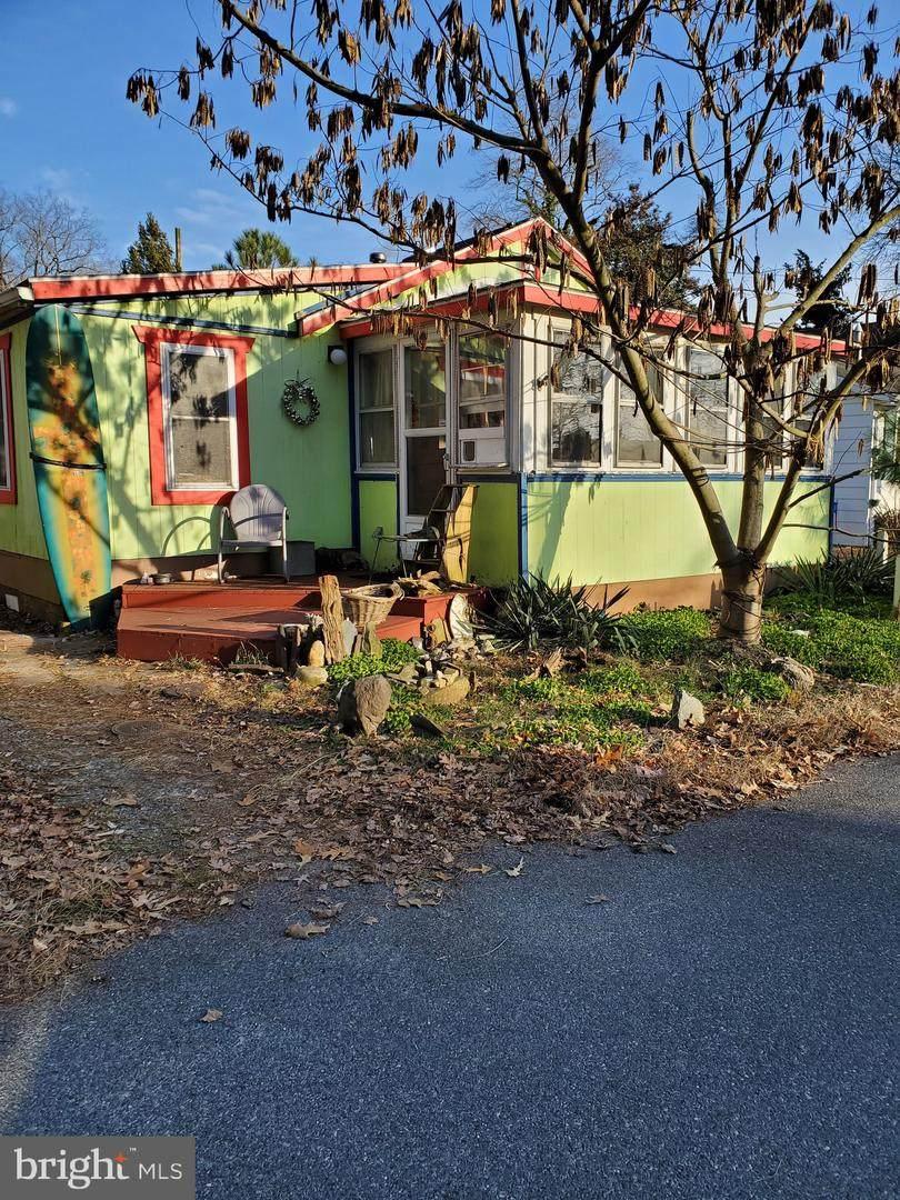 28495 Nanticoke Avenue - Photo 1