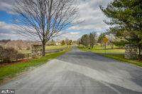 Middleburg Downs Lot 46, MIDDLEBURG, VA 20117 (#VALO406900) :: Peter Knapp Realty Group