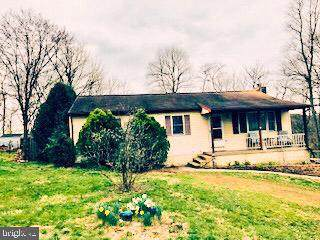 182 Rose Valley Road, POTTSTOWN, PA 19464 (#PAMC645956) :: RE/MAX Main Line