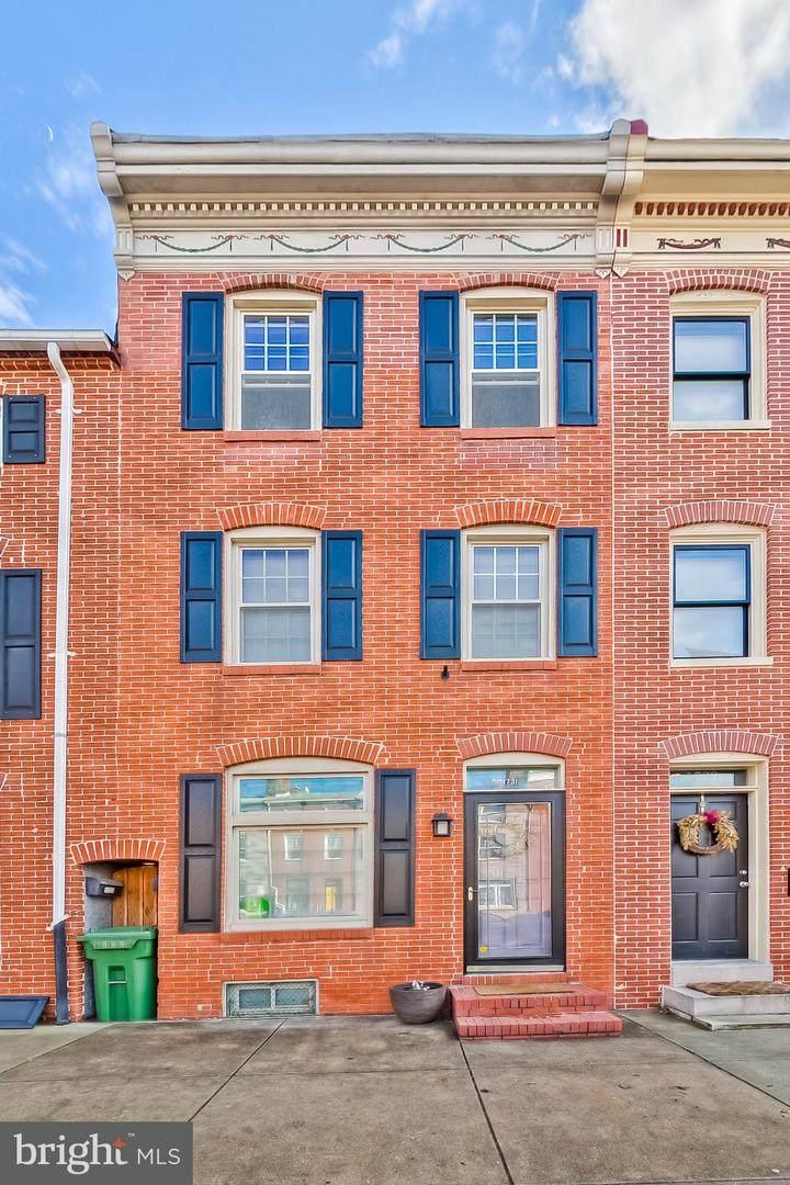 1731 Bank Street - Photo 1