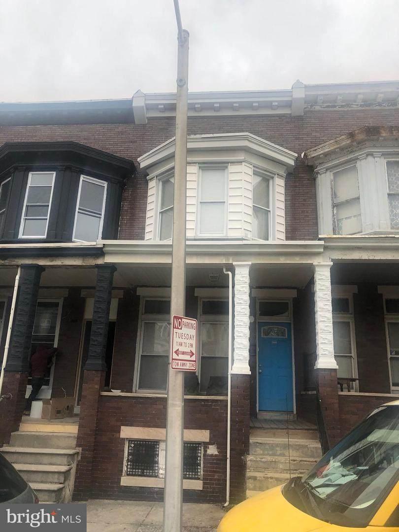 1624 Moreland Avenue - Photo 1