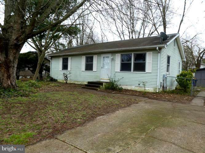 435 Baldwin Drive - Photo 1