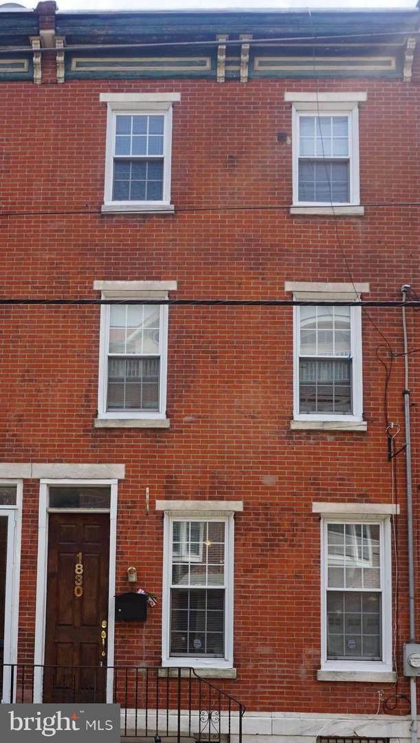 1830 Montrose Street - Photo 1