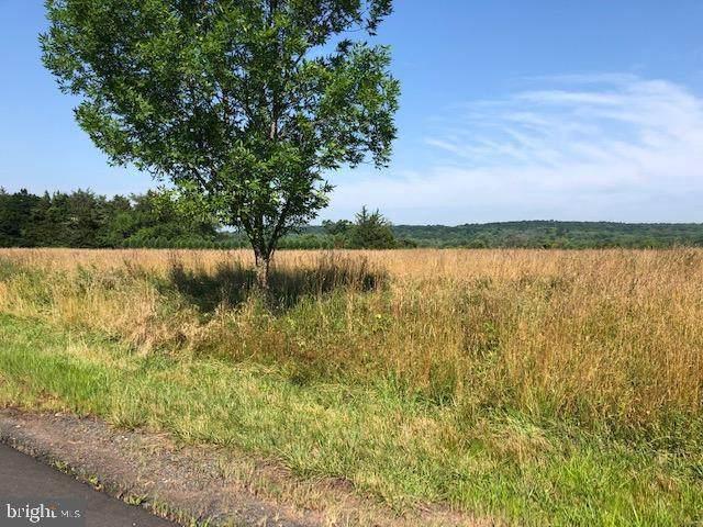 0 Route 601 - Photo 1