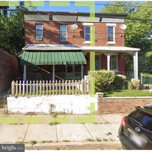 5037 Keyser Street, PHILADELPHIA, PA 19144 (MLS #PAPH895418) :: The Premier Group NJ @ Re/Max Central