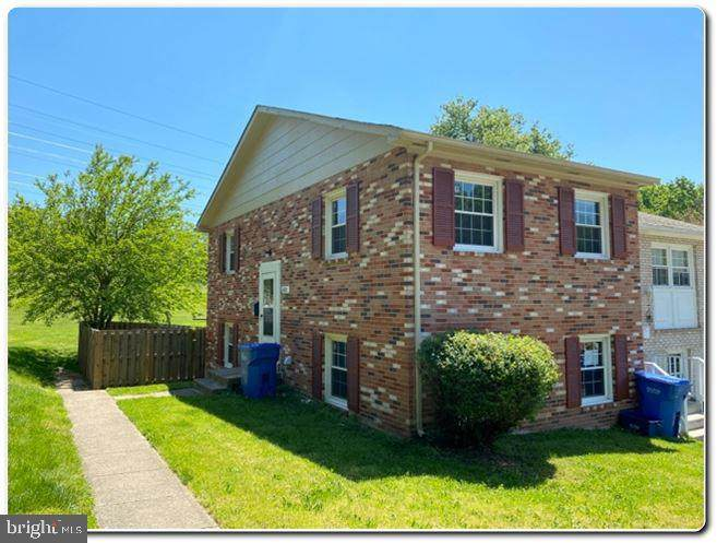 14801 Anderson Court - Photo 1