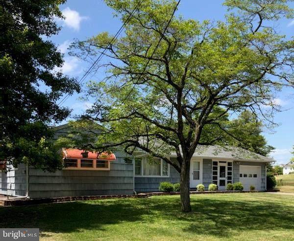 681 Oak Street, FLORENCE, NJ 08518 (#NJBL372806) :: Linda Dale Real Estate Experts