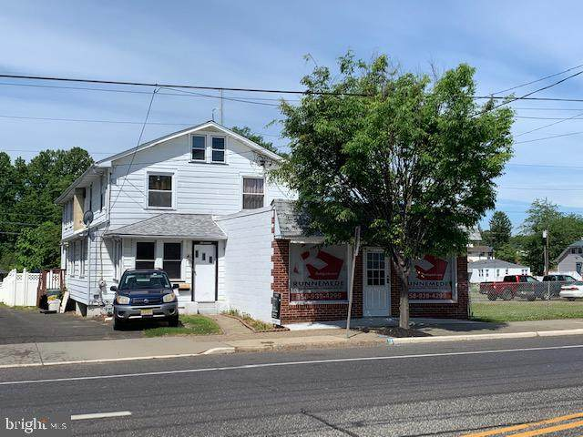 17-19 Black Horse Pike - Photo 1