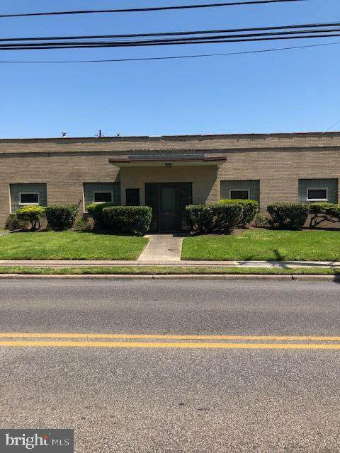 415 Glenside Avenue - Photo 1