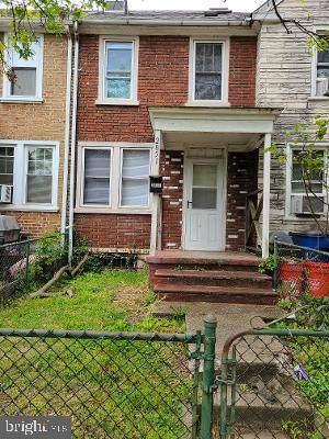 2851 Idaho Road, CAMDEN, NJ 08104 (#NJCD394472) :: John Smith Real Estate Group