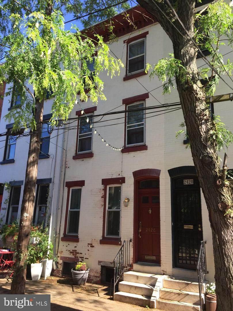 2426 Meredith Street - Photo 1