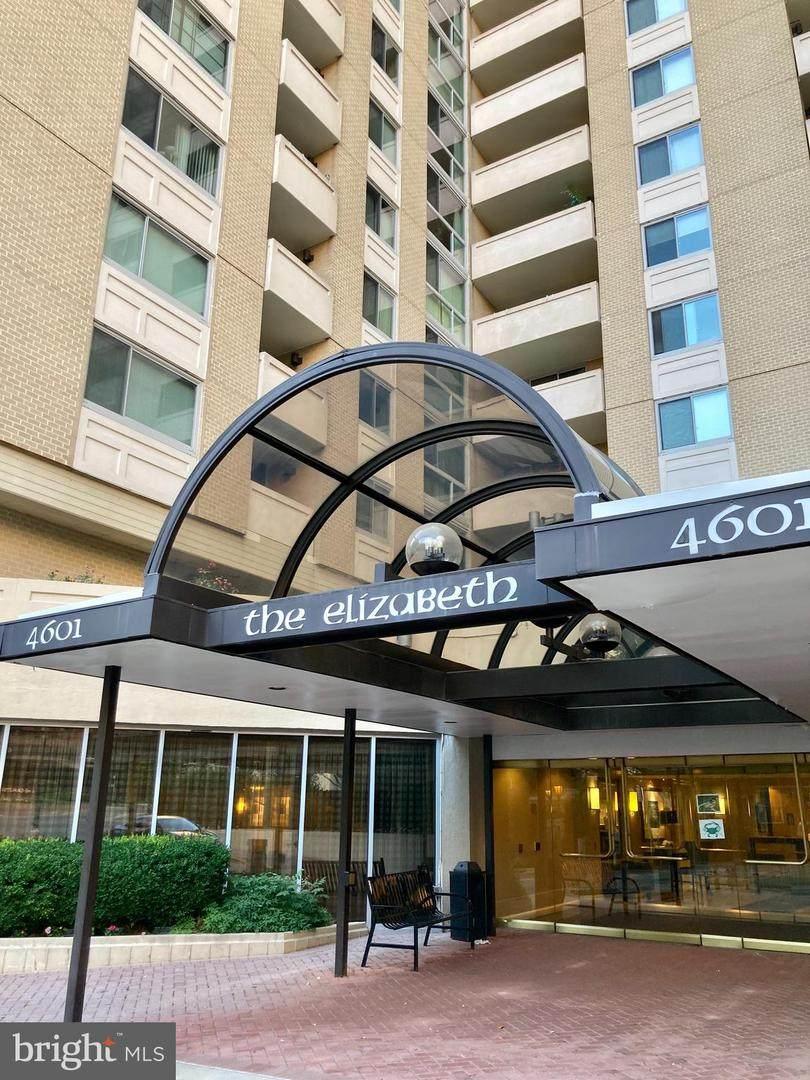 4601 Park Avenue - Photo 1