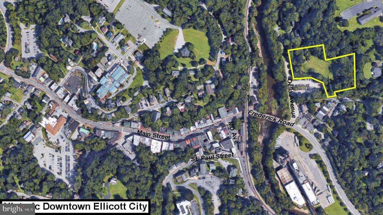 3011 Granite Hill Drive - Photo 1