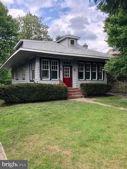 1019 Main Street, SEWELL, NJ 08080 (#NJGL260064) :: Ramus Realty Group