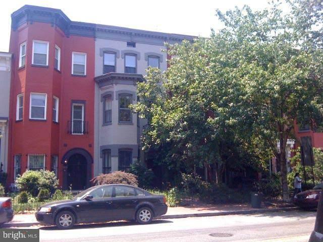 1508 13TH Street - Photo 1