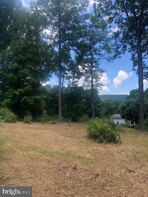 55 Robin Trail - Photo 1