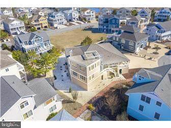 5 Harbor Point - Photo 1