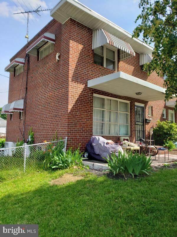5619 Biddison Avenue - Photo 1