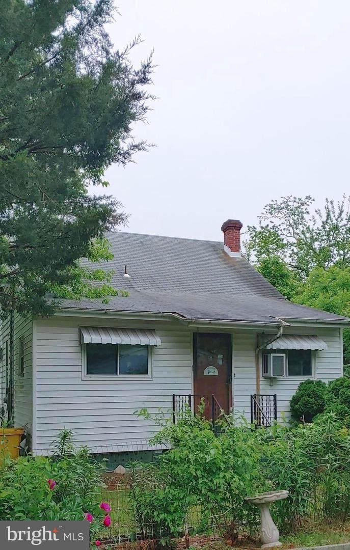 5955 Rockhold Creek Road - Photo 1