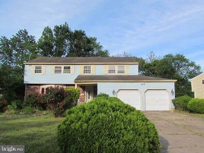 9 Hampshire Avenue, BLACKWOOD, NJ 08012 (#NJGL260694) :: Ramus Realty Group