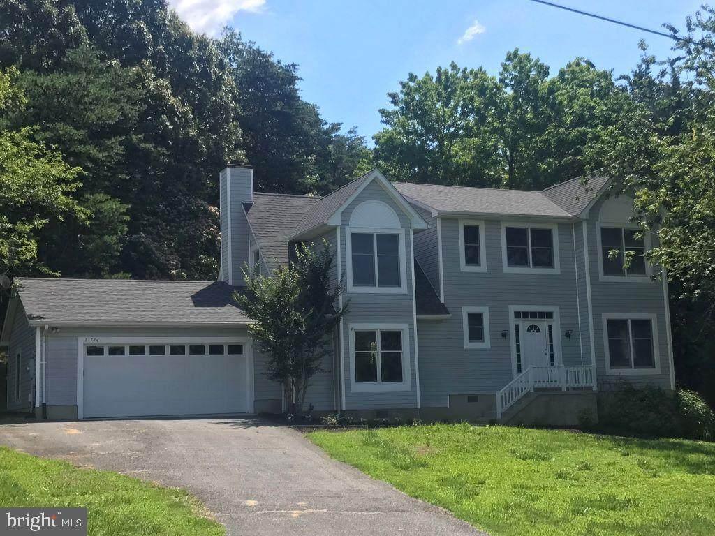 21744 Potomac View Drive - Photo 1