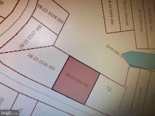 1534 Wynonah Drive, AUBURN, PA 17922 (#PASK131294) :: REMAX Horizons