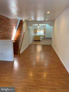 131 Kenwood Avenue - Photo 1