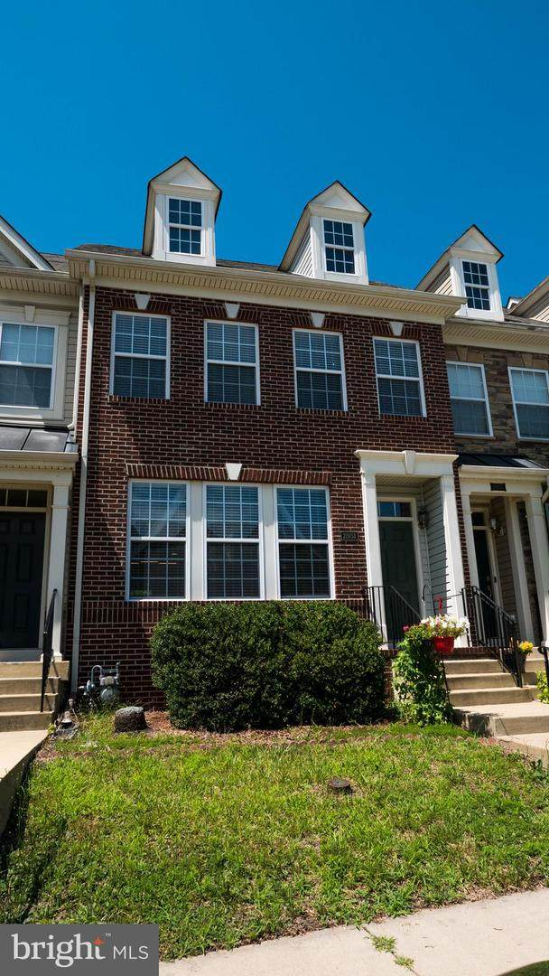 21915 Weeping Willow Lane, LEXINGTON PARK, MD 20653 (#MDSM170460) :: Jacobs & Co. Real Estate