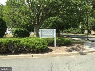 7604 Tamarron Drive - Photo 1