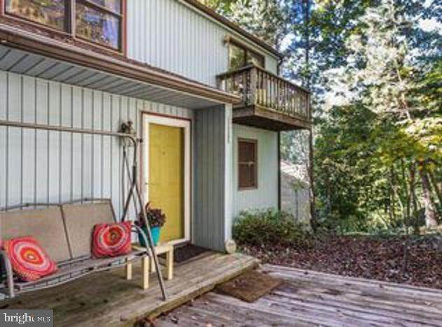 11628 Deadwood Drive, LUSBY, MD 20657 (#MDCA177448) :: Pearson Smith Realty