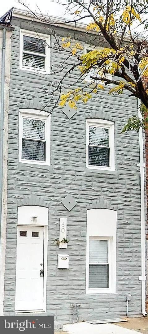 60 Carrollton Avenue - Photo 1