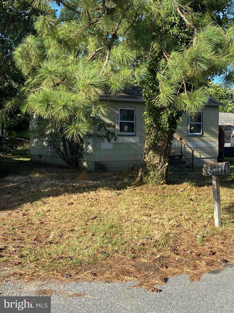 37519 Oyster House Road - Photo 1