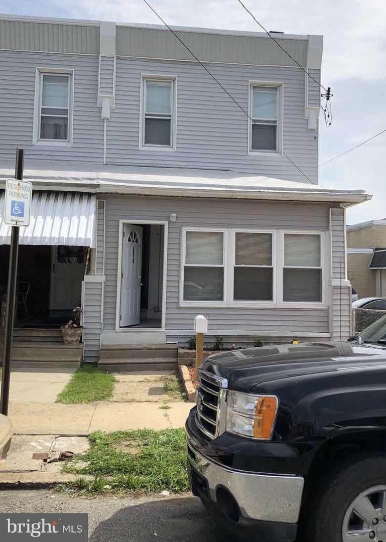 3617 Hartel Avenue - Photo 1