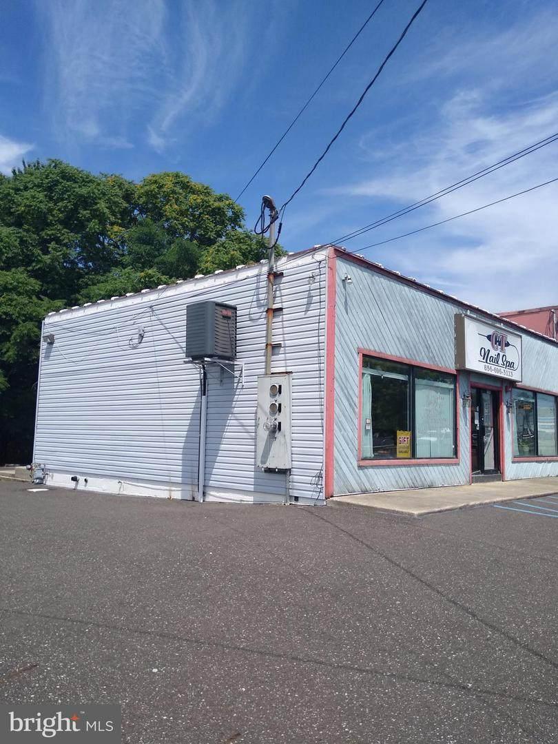 566 Delsea Drive - Photo 1